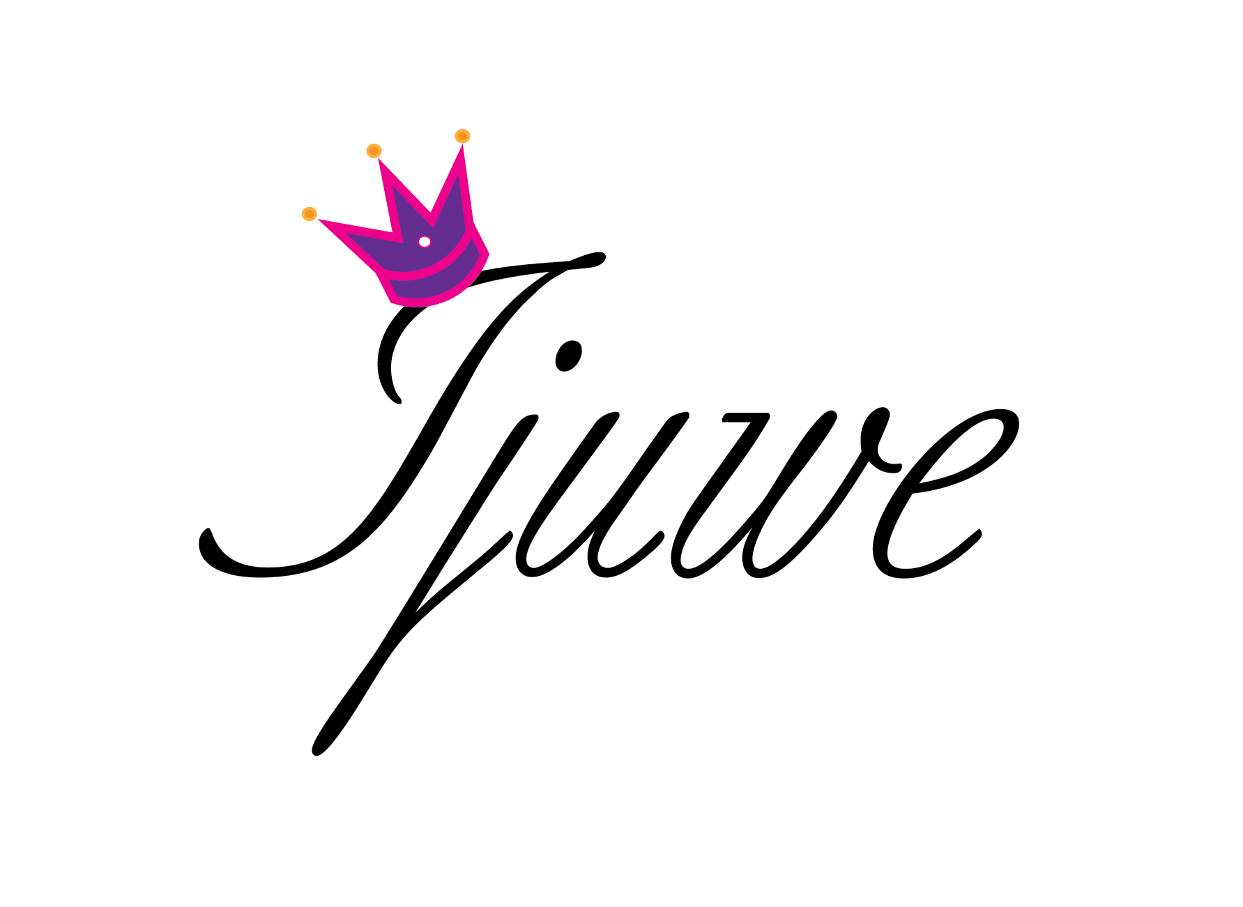 IJUWE: Lifestyle Blog
